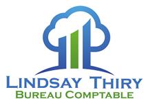 Lindsay Thiry - Comptable Liége